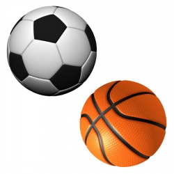 069c37372d4 Information for basketball research papers