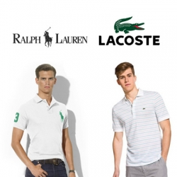 Shirt Lauren Polo Or Ralph Lacoste 7yb6IfgYv
