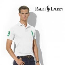 Lauren Shirt Ralph Or Polo Lacoste OnmN8v0w