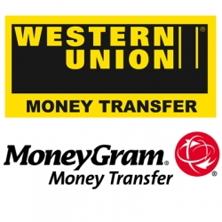 Western Union Moneygram